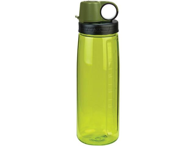 Nalgene Everyday OTG Drinking Bottle 700ml, green